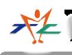総合経営コンサルタントのロゴ